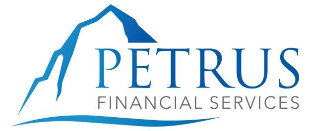petrus-logo